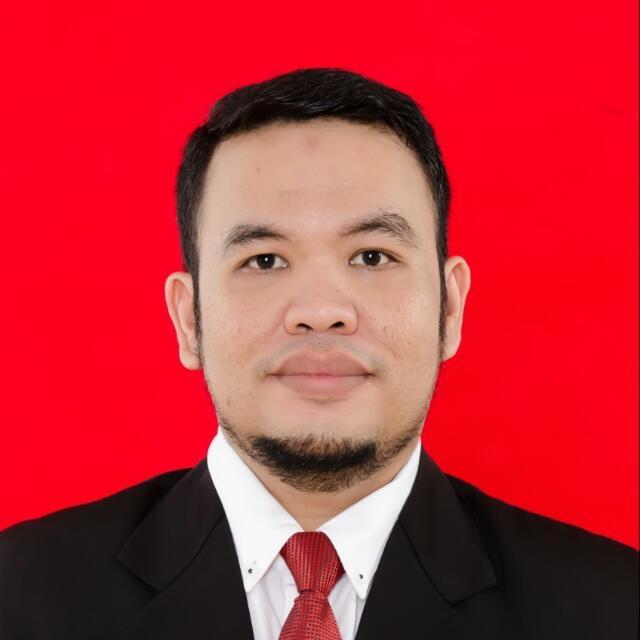 dr. Andy Sulaiman Siregar, Sp.P