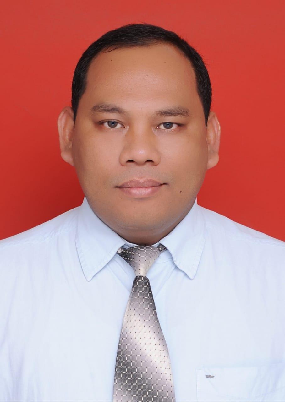 dr. Edisyah Raskita,M.Ked(Clin-Path),Sp.PK