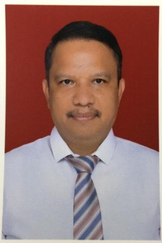 dr. Edwar Ayub, Sp.OG