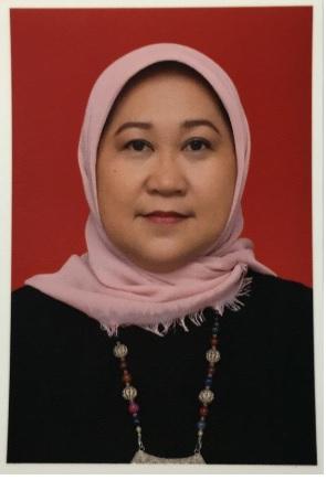 dr. Linda Safitri, Sp.KK