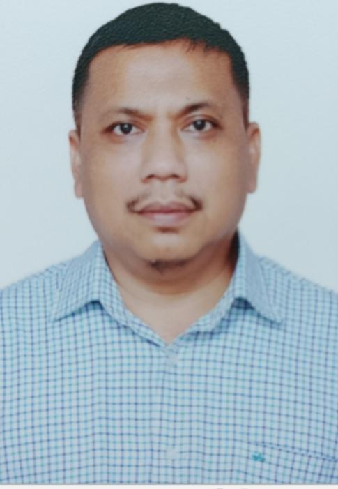 dr Juni Hardi Tarigan, SpOG