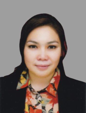 dr. Anitawati, Sp. PK