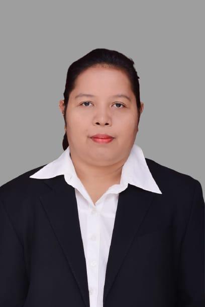 dr. Duma Melva Ratnawati, Sp. Kj