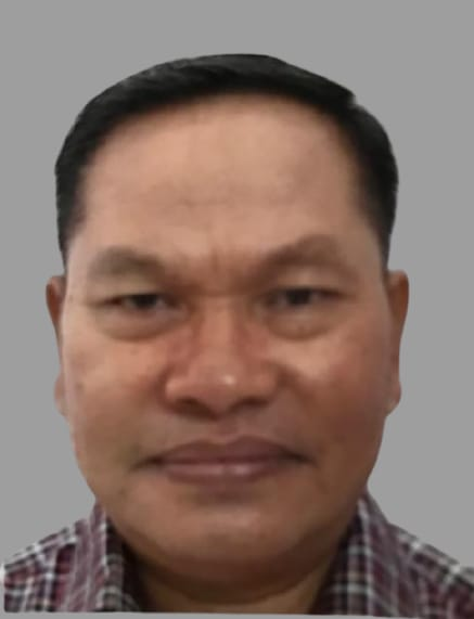 dr. H. Emir El Newi, Sp. M