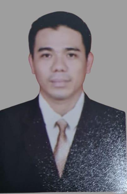 dr. Indra Tarigan, Sp. Og