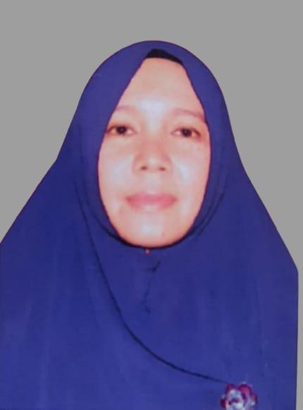 drg. NurHidayati Saragih